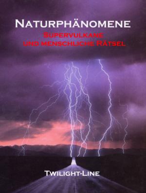 Naturphänomene