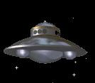 UFO-Kongress in Wien