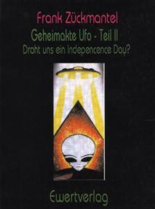 Geheimakte UFO - Teil 2